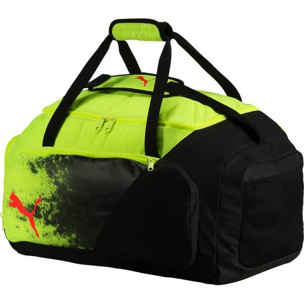 PUMA Teambag Liga Medium Bag