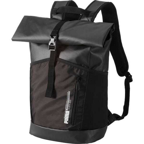 PUMA Rucksack Energy rolltop Backpack