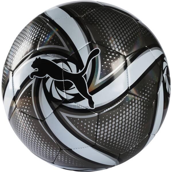 PUMA Fußball FUTURE Flare ball