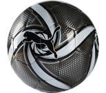 Vorschau: PUMA Fußball FUTURE Flare ball