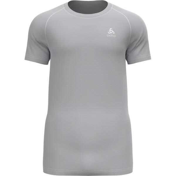 ODLO Herren T-Shirt BL TOP crew neck s/s ACTIVE F-DRY LIGHT