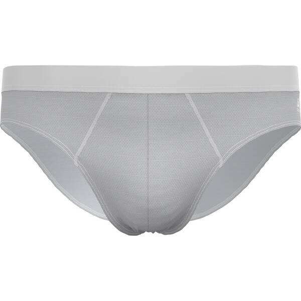 ODLO Herren Unterhose SUW ACTIVE F-DRY