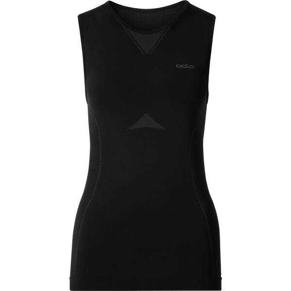 "ODLO Damen Funktionsshirt ""Suw Top Performance Light"" Ärmellos"