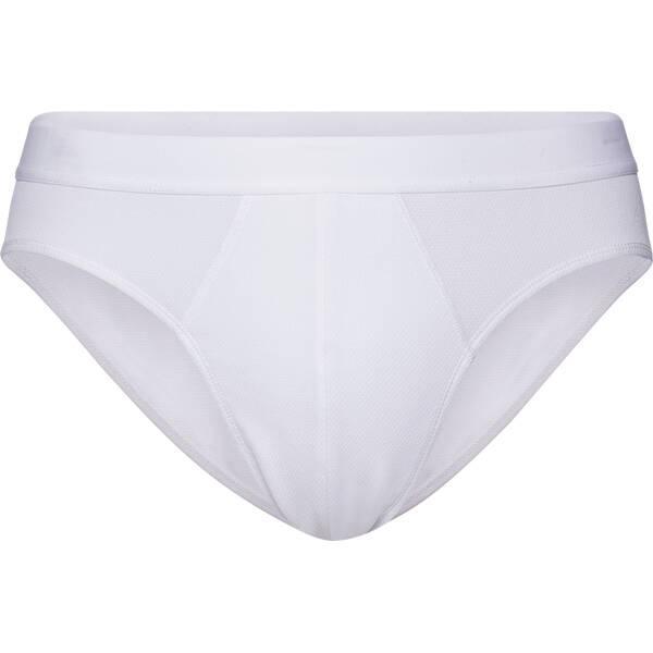 ODLO Herren Slip SUW Bottom Brief Active F-Dry