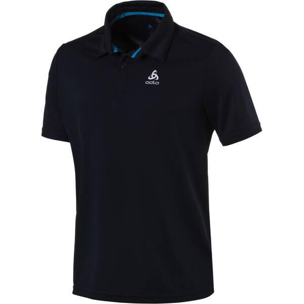 ODLO Herren Poloshirt Cardada