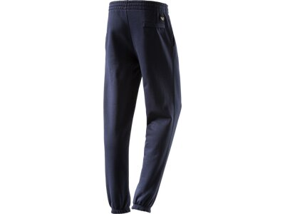 NIKE Herren Trainingshose Sportswear Pant Blau