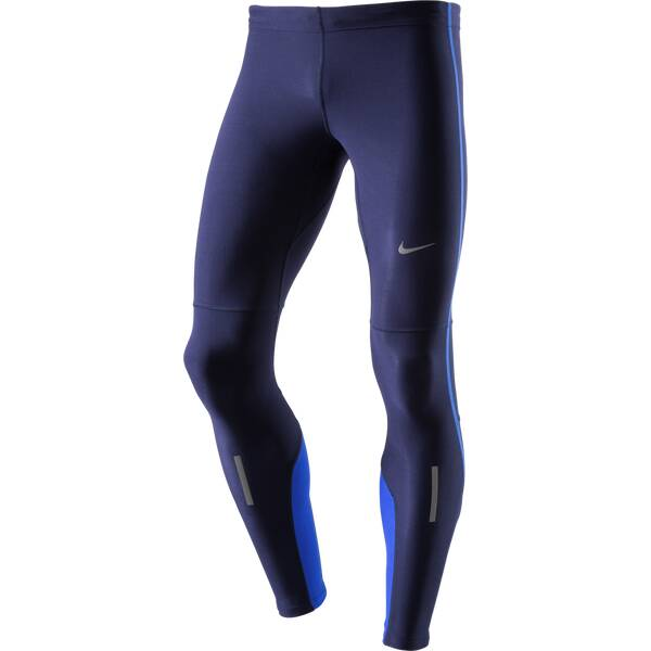 NIKE Herren  TECH TIGHT
