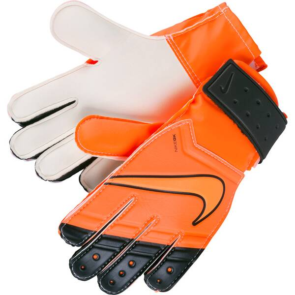 NIKE Kinder Handschuhe Gk Jr Match