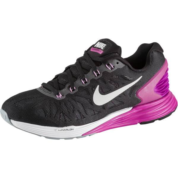 Nike Lunarglide 6 Kinder Laufschuh