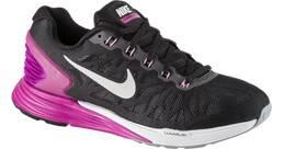 Vorschau: NIKE Damen Laufschuhe WMNS LUNARGLIDE 6