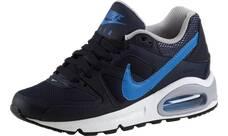 Vorschau: NIKE Jungen Sneaker Air Max Command
