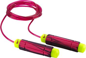 NIKE Springseil Speed Rope 2.0