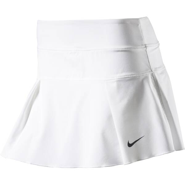 NIKE Damen Rock VICTORY COURT SKIRT