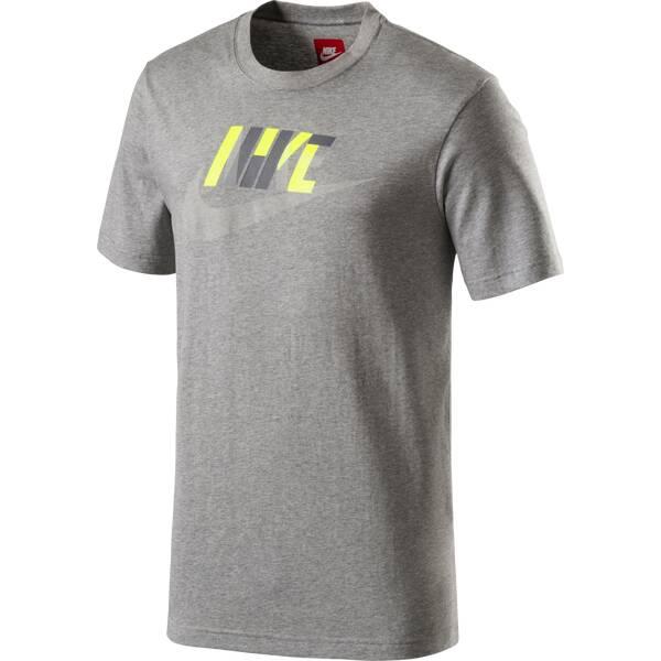 new arrival best thoughts on nike Sonstige Shirts für Herren online kaufen | Herrenmode ...