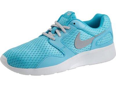 NIKE Damen Sneaker Kaishi Blau