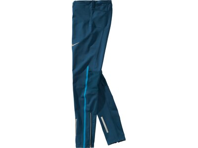 "NIKE Herren Lauftights ""Tech Tight"" Blau"
