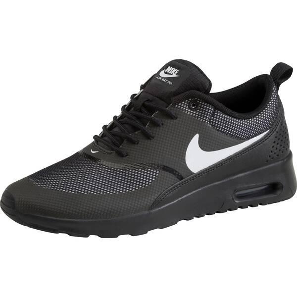 """NIKE Damen Sneaker """"Air Max Thea"""""""