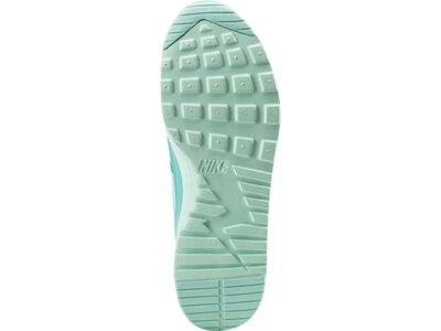 """NIKE Damen Sneaker """"Air Max Thea"""" Grün"""