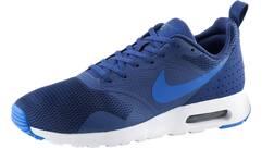 Vorschau: NIKE Herren Sneakers Nike Air Max Tavas