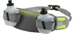 Vorschau: NIKE 2-Flaschen-Hüfttasche 2.0