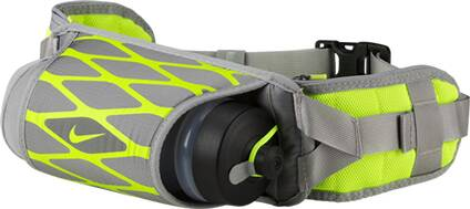 NIKE Kleintasche Storm 2.0 Hydration Waistpack