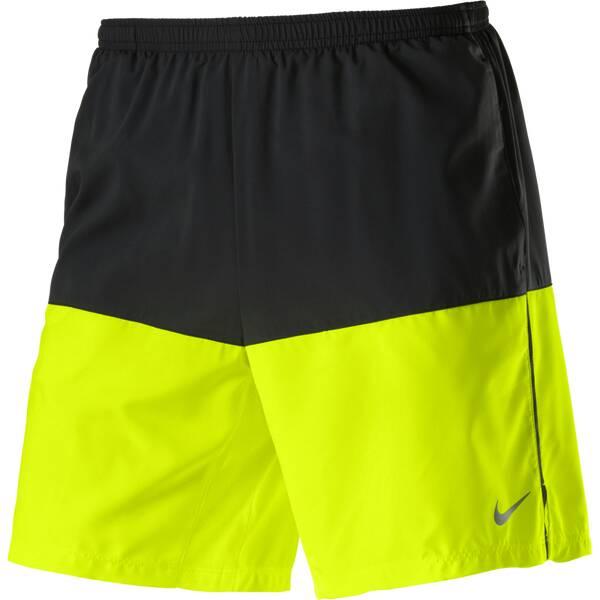 NIKE Herren Shorts 7