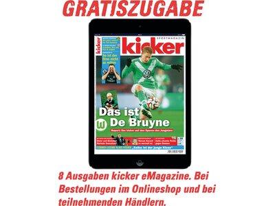 NIKE Kinder Fußball-Rasenschuhe HYPERVENOM PHADE II FG-R Orange