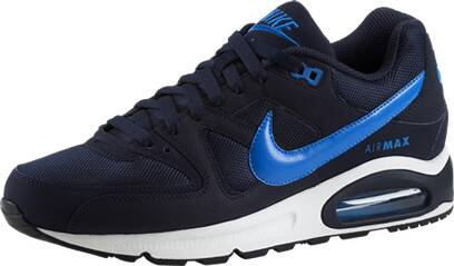 NIKE Herren Sneaker Air Max Command
