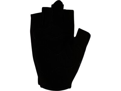 NIKE Damen Fitnesshandschuhe Fit Training Gloves Schwarz
