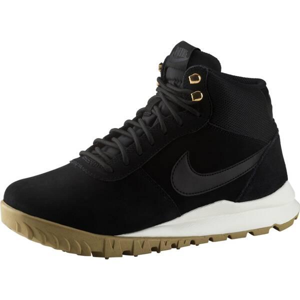 Nike Free RN 2017 (GS) Kinder Freizeitschuhe Sneaker 904258 602 rosaweiß