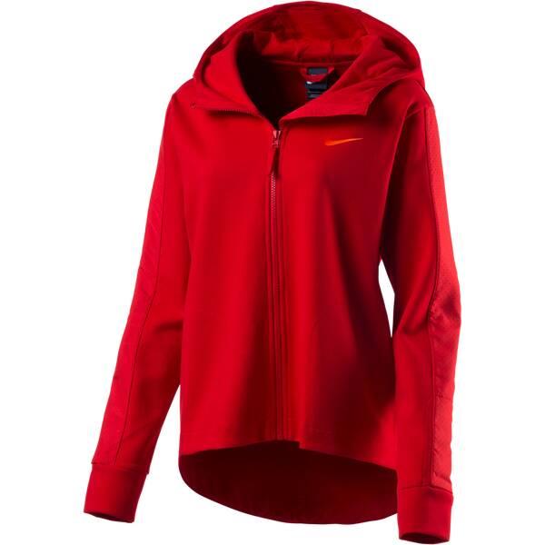 nike damen poncho advance 15 fleece cape online kaufen bei. Black Bedroom Furniture Sets. Home Design Ideas