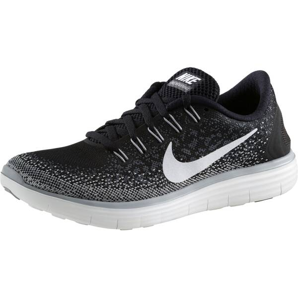 coupon code for weiß free run nike 08bba e2350