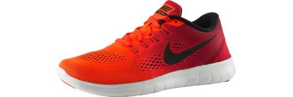 Grau Blau Gold Männer Schuhe Nike Free Run 5.0 V2 rk6qgqwja636