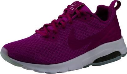 """NIKE Damen Sneaker """"Air Max Motion"""""""