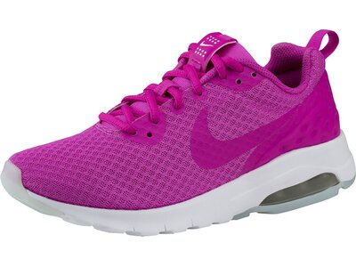 "NIKE Damen Sneaker ""Air Max Motion"" Lila"