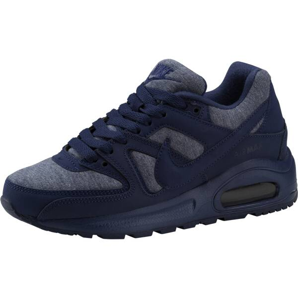 NIKE Boys Sneakers Air Max Command Flex