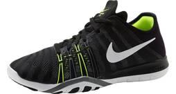 Vorschau: NIKE Damen Trainingsschuhe / Fitnessschuhe Nike Free TR 6