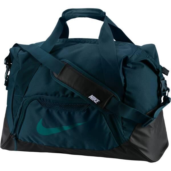 f2a47dc2ccfc3 NIKE Tasche Shield Duffel online kaufen bei INTERSPORT!