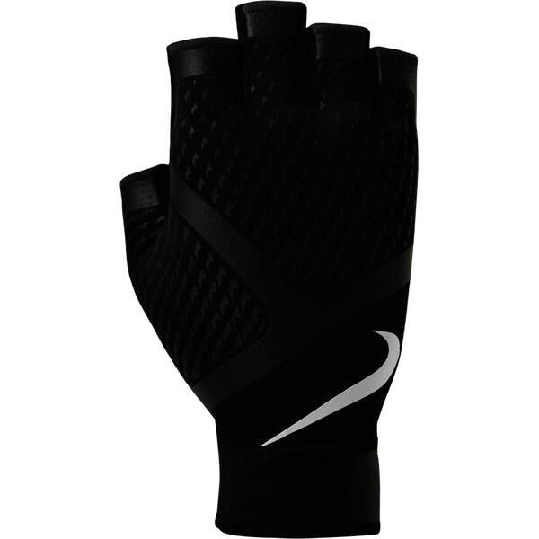 NIKE Herren Trainingshandschuhe Renegade Training Gloves Schwarz