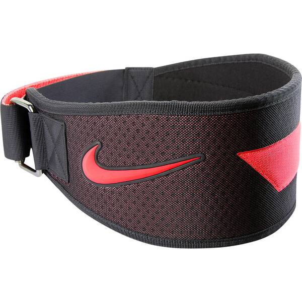 NIKE  Gewichtshebergürtel 9306/5 Mens Intensity Training Belt