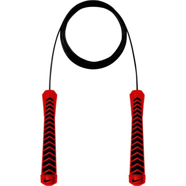 NIKE Springseil Intensity Speed Rope