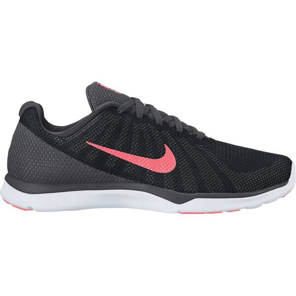 NIKE Damen Trainingsschuhe In-Season TR 6 Training Shoe