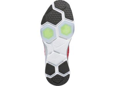 NIKE Damen Sneakers Condition TR Training Shoe Pink
