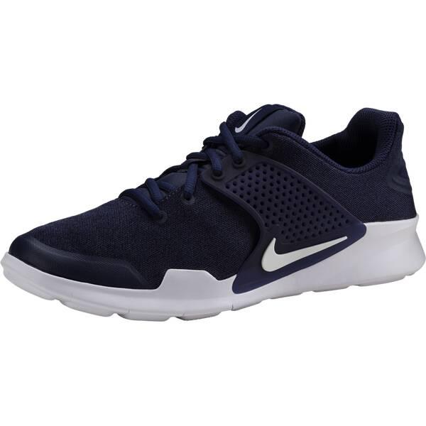 NIKE Herren Sneakers Nike Arrowz