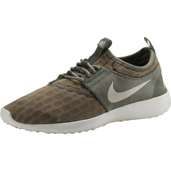NIKE Damen Sneakers Juvenate Grün