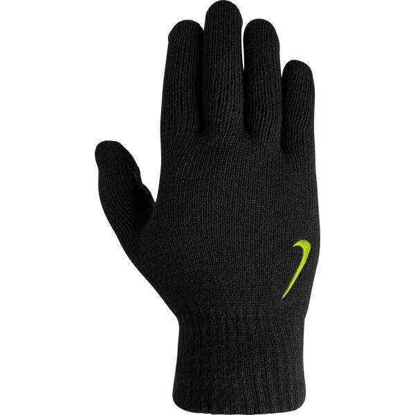 NIKE Herren Handschuhe KNITTED TECH AND GRIP GLOVE