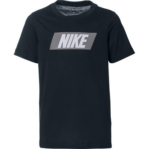NIKE Kinder T-Shirt B NSW TEE CORE+ HBR