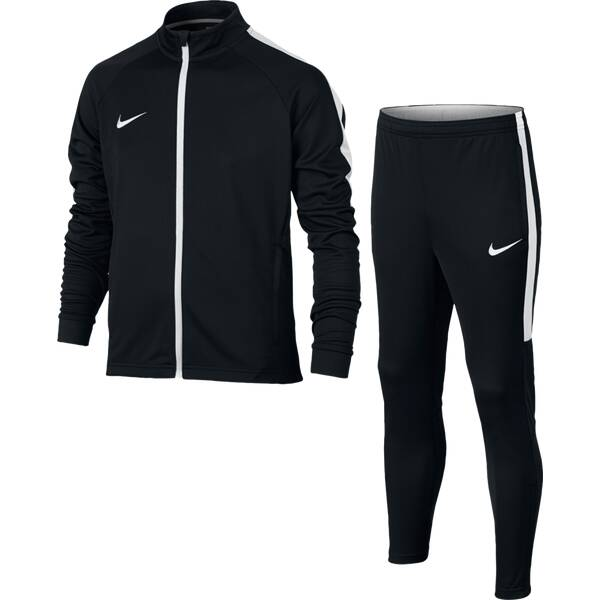 NIKE Kinder Trainingsanzug Dry Academy Football Tracksuit