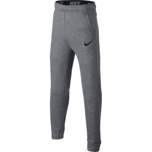NIKE Jungen Trainingshose Nike Dry Training Pants