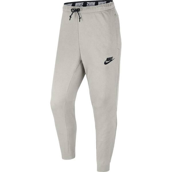 48b60b8c2f01eb nike Jogginghosen für Herren online kaufen